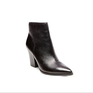 Steve Madden Marissa Boots